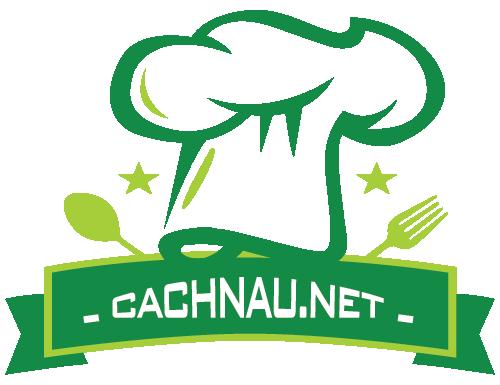 cachnau.net